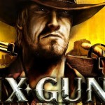 Descargar Six-Guns Full Apk