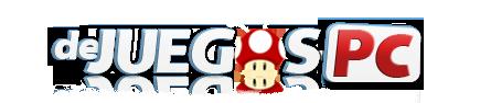 DeJuegosPc Descargar juegos para computadora