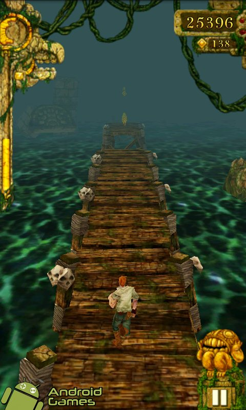 Temple Run Apk Gratis Android