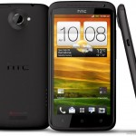 HTC One X un potente equipo con Android 4.0