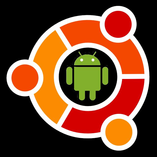Ubuntu un buen aliado de Android contra iPhone