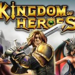Kingdom-of-Heroes