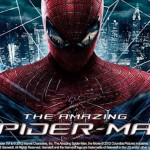 The Amazing SpiderMan para Android