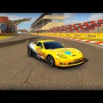 Real Racing 2 Descargar Gratis